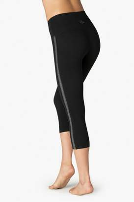 Beyond Yoga Fit Capri Legging