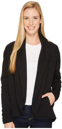 Columbia Week to Weekend Wrap Women's Sweater