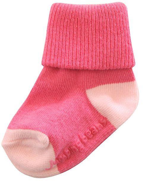 Jumping beans bobby socks - toddler
