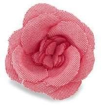 hook + ALBERT Rose Lapel Pin