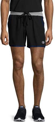2xist Accelerate Tech Boxing Short
