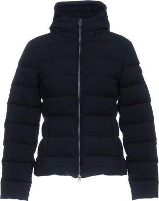 Invicta Down jackets - Item 41790184