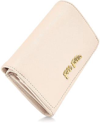 Folli Follie (フォリフォリ) - Folli Follie Foldable Wallet
