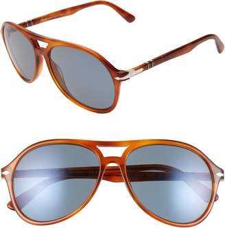 cde8e386eda Persol Women s Sunglasses - ShopStyle