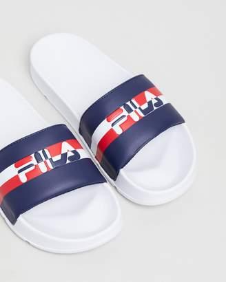 4ed39e1a554b Fila Sandals For Women - ShopStyle Australia