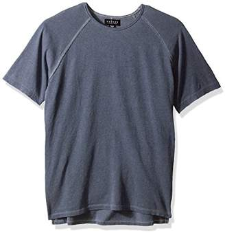 Velvet by Graham & Spencer Men Moran Washed Out Tee