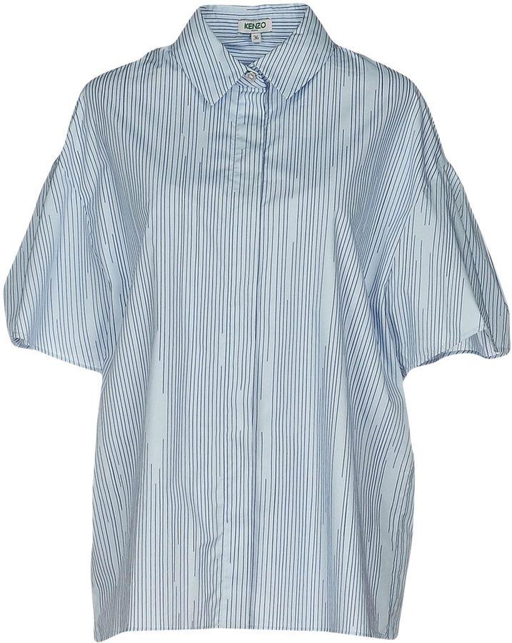KenzoKENZO Shirts