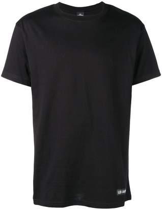 Les (Art)ists Raf 68 T-shirt