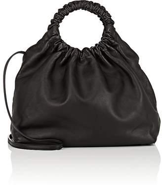 The Row Women's Double-Circle Medium Bag
