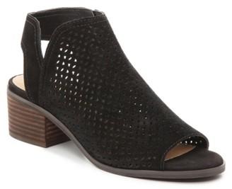 Lucky Brand Nonina Sandal