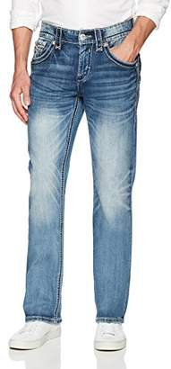 Rock Revival Men's Dobson