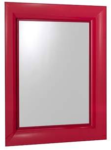 philippe starck Francois Ghost Mirror
