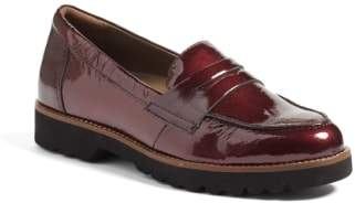 Earthies R 'Braga' Loafer