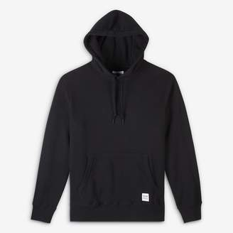 Converse Essentials Sportswear Pullover Men's Hoodie