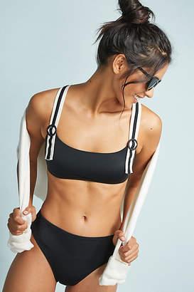 Solid & Striped The Evelyn Bikini Bikini Bikini Bottom