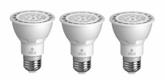 SELS - Smart Era Lighting Systems 9W E26 Dimmable LED Light Bulb SELS - Smart Era Lighting Systems