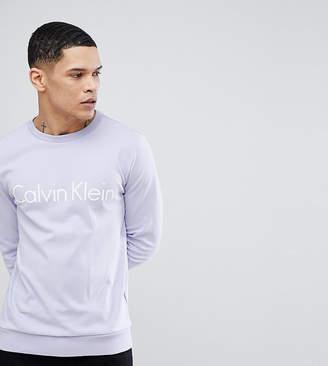 Calvin Klein Sweat with Logo