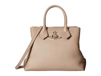 Vivienne Westwood Balmoral Shopper