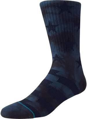 Stance Side Reel Sock - Men's