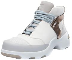 CamperGemma High Top Sneaker
