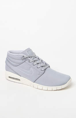 b76b8a0973 PacSun Shoes For Men - ShopStyle Australia