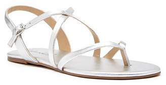 Splendid Brett Leather Sandal