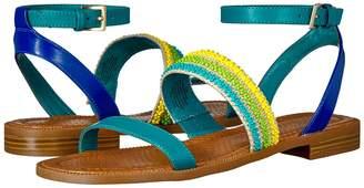 Nine West Xenosa 3 Women's Sandals