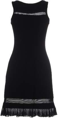 Alaia Short dresses - Item 34587032