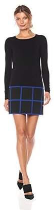 Bailey 44 Women's Grand Duchy Dress