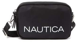 Nautica Tiki Mini Crossbody Belt Bag