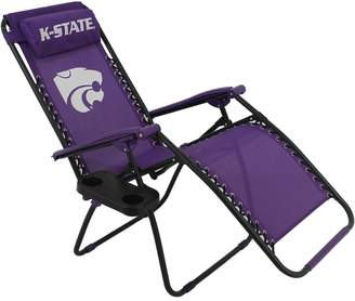 Zero Gravity Kohl's College Covers Kansas State Wildcats Chair