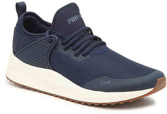 Puma Pacer Next Cage Jr Youth Sneaker - Boy's