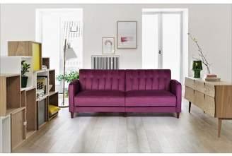 Mercer41 Grattan Luxury Sofa Bed