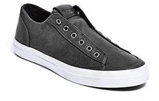 GUESS Men's MITT Sneaker