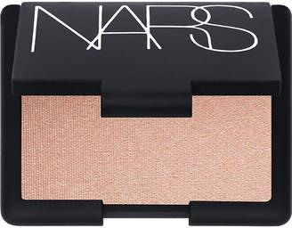 NARS Iconic Blush