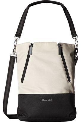 Sherpani - Devyn Bags $62 thestylecure.com