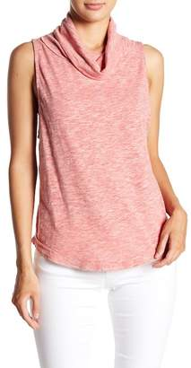 Free People Summer Thing Tank