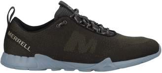 Merrell Low-tops & sneakers - Item 11581864GW
