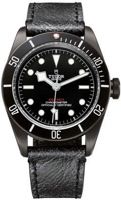 Tudor Black Bay Dark 79230DK
