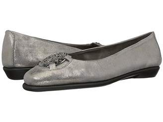 Aerosoles Exhibet Women's Shoes