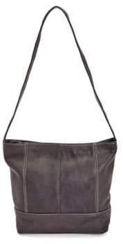Royce New York Shoulder Bag