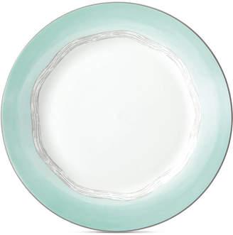 Lenox Sandy Point Dinner Plate