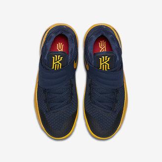 Nike Kyrie 2 Big Kids Basketball Shoe 3 5y 7y ShopStyle