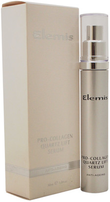 Elemis 1Oz Pro-Collagen Quartz Lift Serum