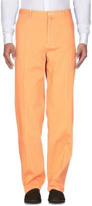 Lacoste Casual pants - Item 36885933GA