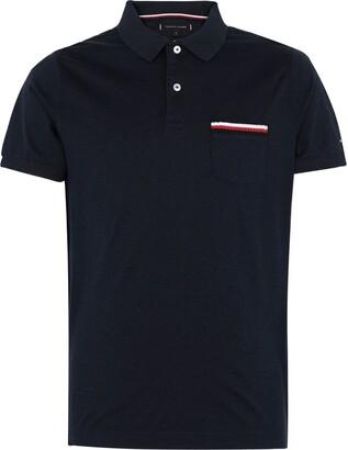 Tommy Hilfiger Polo shirts - Item 12307737EL