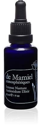 de Mamiel Women's Intense Nurture Antioxidant Elixir 30ml