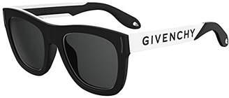 Givenchy GV 7016/N/S unisex Sunglasses