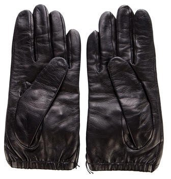 3.1 Phillip Lim 3.1 Phillip Lim Embellished Leather Gloves