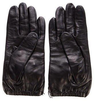 3.1 Phillip Lim3.1 Phillip Lim Embellished Leather Gloves